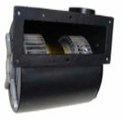 SEM DOUBLE INLET BLOWER 220 SERIES