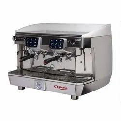 Astoria Core 600 SAE/02