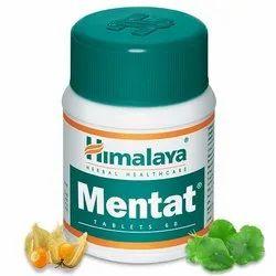 Himalaya Herbal Capsules & Tablets