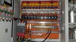 FPFC APFC Panel Repairing Service