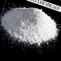 Sulphamic Acid Powder