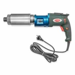 Electric Torque Wrench