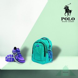 HI-PICK School Bag Travel Backpacks, Number Of Compartments: 2, Bag Capacity: 25L