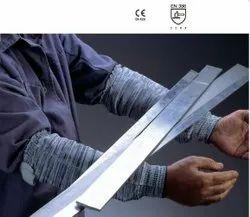 Cut Resistant Sleeves Level 5 / Vsi01 Sleeve