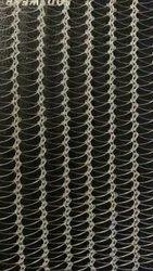 Anti Hail Nets