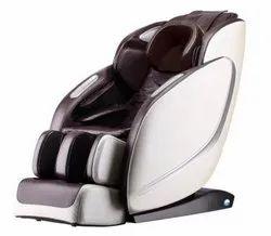 Recliner Zero Gravity Massage Chair