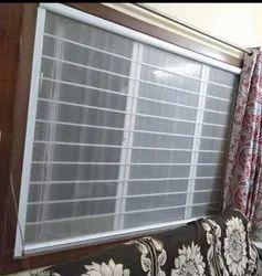 Roller Mosquito Window Net