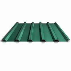 Metal Roofing Sheet In Coimbatore Tamil Nadu Get Latest Price From Suppliers Of Metal Roofing Sheet In Coimbatore