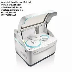 Mindray BS 230 Clinical Chemistry Analyzer