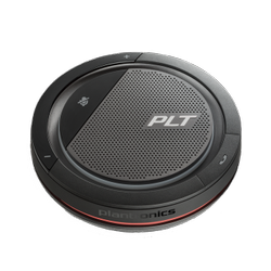 Poly Calisto 5200 USB +3.5MM Jack Speaker