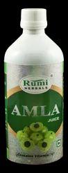 Amla Juice, Packaging Size: 500 ml
