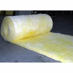50mm Glass Wool Insulation