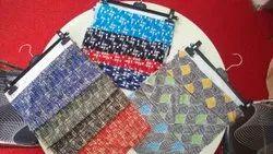 58-60 Salina Printed Fabric, Gsm: 150-160