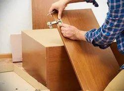 Male Carpenter Service provider, Delhi
