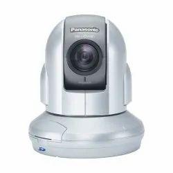 Panasonic BB-HCM581 Audio Indoor IP Camera