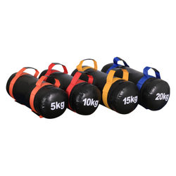 Strength Power Bag