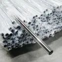 Stainless Steel Curtain Pipes
