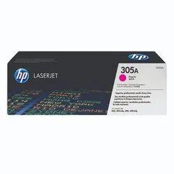 HP 305A Magenta Toner Cartridge (CE413A)