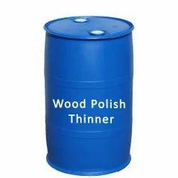 Wood Polish Thinner