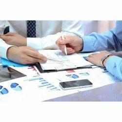 RLDA And Data Acquisition Service