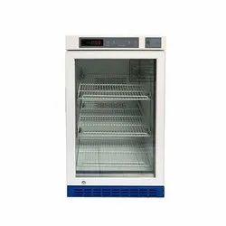 95 L Vaccine Storage Freezer