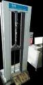 Digital Universal Material Testing Machines