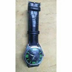 Round Formal Watches HMTJawan Wrist Watch