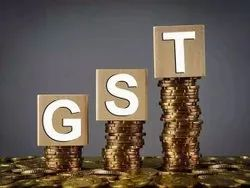 Company Registration GST Chartered Accountant Service