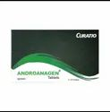 Androanagen Tablets (Hair Care)