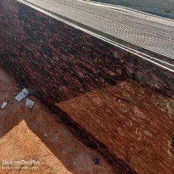 Brazilian Brown Granite