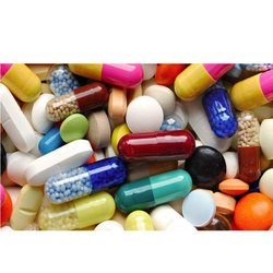 Nutraceuticals Tablet, Nutraway Healthcare, Non prescription
