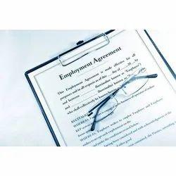 Contract Labour Act Compliances Consultancy Services