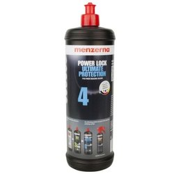 Menzerna Power LOCKS RUBBING COMPOUND