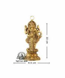 Lord Dhanvantri Statue Idol
