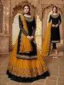 LT Nitya Salwar Suits