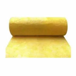 Fibre Glasswool
