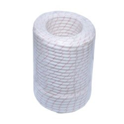 Braided Industrial Rope