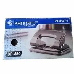 Kangaro Punching Machine Dp 480