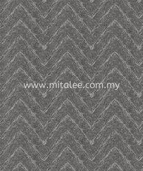 wall covering  wallpaer