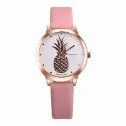 Women's Wrist Watches Photography Services