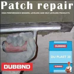 Patch Repair Self Leveling Product, For Wall & Floor