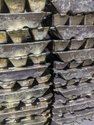 Phosphorus Bronze Ingot PB-1