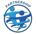 Partnership Firm Registration Services, Pan India
