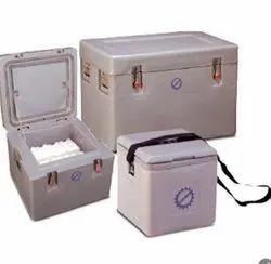 8 Litres Cold Box