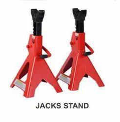 Jacks Stand