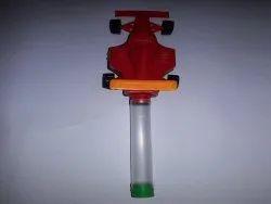 Ferrari Car Filling Toy