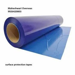Surface Protection & floor guard tape