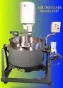 Gravy Cooking Machine Manufacturer