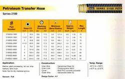 Transfer Hose