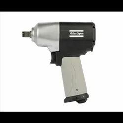 Impact Wrench W2915